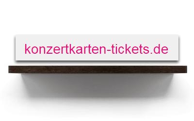 Logo konzertkarten-tickets.de