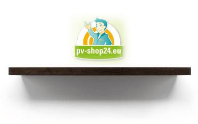 Logo pvshop24.eu