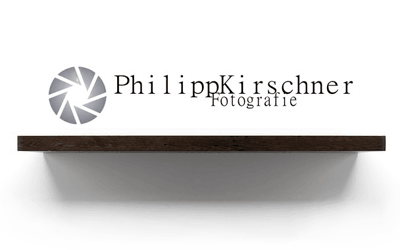 Logo – Philipp Kirschner Fotografie