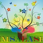 Simsalaseo-Bild der JONGO Webagentur