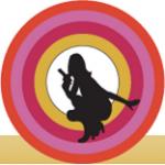 Logo Sugarrae