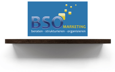 Logo BSO Marketing