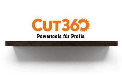 Logo cut360