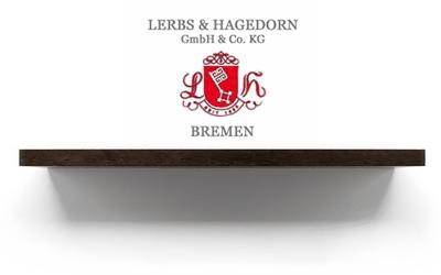 Logo Lerbs & Hagedorn
