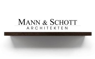 Referenz – Mann Schott Architekten Leipzig