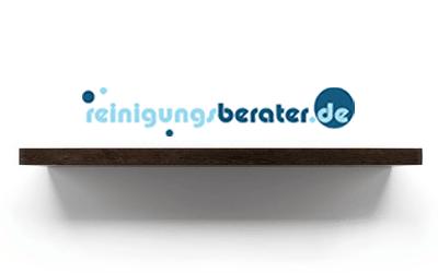 Logo reinigungsberater.de