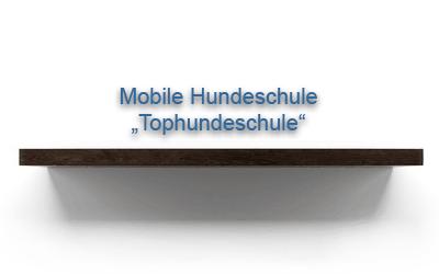 Logo Tophundeschule