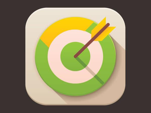 App Icon JONGO Webagentur